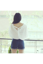 ARTFIT shirt