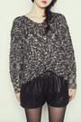 Artfit-sweater