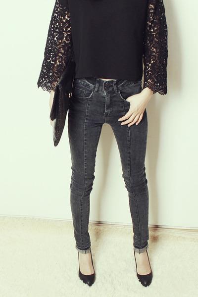 ARTFIT jeans