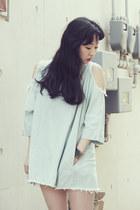 artfot skirt