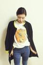 Artfit-t-shirt