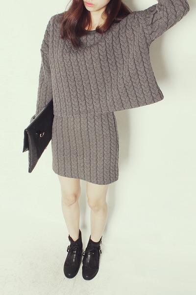 ARTFIT skirt