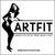 artfitgirl