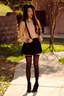 Claires-tights-suspenders-claires-accessories