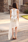 Merrin-gussy-necklace-chiffon-oasap-dress-yeswalker-bag
