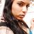 ashledugan