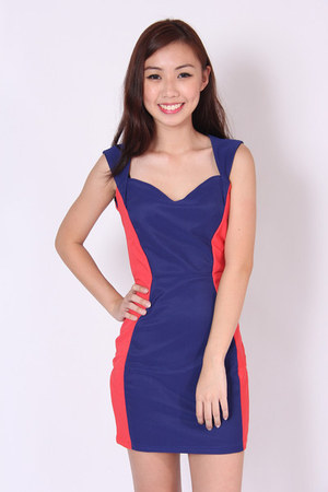 luvenuecom dress