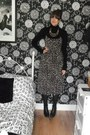 Topshop-boots-topshop-dress-primark-jumper