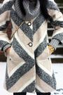 Silver-missoni-jacket