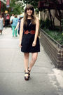 Black-bb-dakota-dress-black-jeffrey-campbell-shoes-brown-urban-outfitters-be