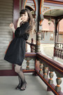 Black-modcloth-dress-black-target-tights-bronze-le-mode-accessories-bag-bl