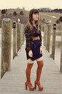 Navy-yaneldys-via-delightful-dozen-dress-tawny-urban-outfitters-socks-navy-t