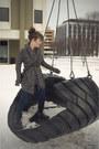 Black-jeffrey-campbell-boots-blue-gap-jeans-black-urban-outfitters-purse-d
