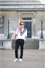 Louis-vuitton-bag-alexander-mcqueen-sunglasses-adidas-sneakers