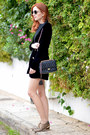 Asos-shoes-zara-blazer-chanel-bag-ralph-lauren-sunglasses
