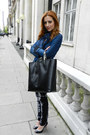 Christian-louboutin-shoes-j-brand-jeans-helmut-lang-jacket