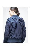 Sophie Hulme jacket
