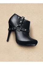 Victorias Secret shoes