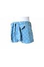 Xtaren-shorts