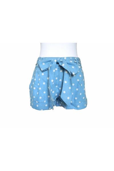 XTAREN shorts