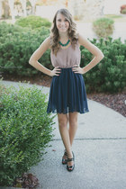 Rachel Kate dress