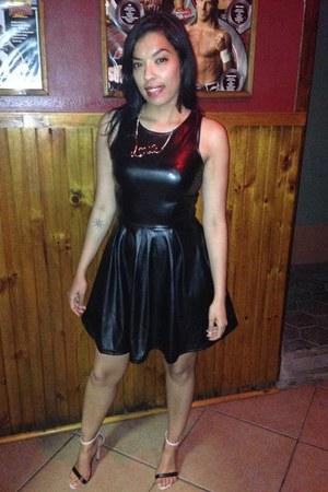MRP dress
