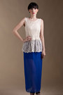 Sheer-maxi-azorias-skirt