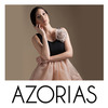 azorias