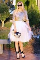 patent leather dmsx heels