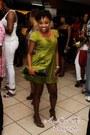 Myself-dress