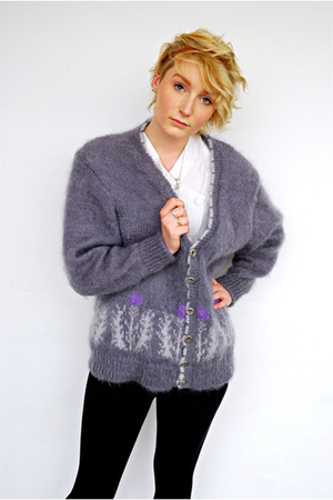 wwwbabysaysboutiquecom sweater