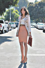 Vintage-gap-purse-camel-asos-heels-tan-trench-f21-vest