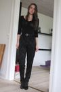 Black-samse-samse-t-shirt-black-vintage-pants-black-vintage-shoes-black-am