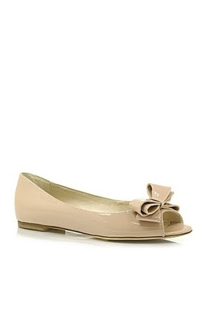beige tony bianco shoes