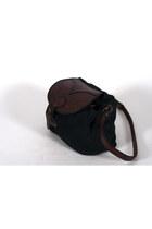 Beara Beara Bags