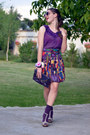Zara-shoes-atmosphere-top-desigual-skirt