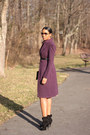 Diy-coat-guiseppe-zanotti-boots-girbaud-sweater-clutch-fendi-bag