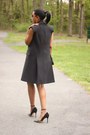 Diy-vest-diy-dress-jean-michael-cazabat-heels