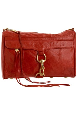 Rebecca Minkoff bag