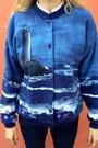 Pull-bear-jeans-urban-outfitters-jacket-banana-republic-t-shirt
