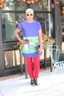 Red-lisette-pants-kk2-top