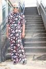 Black-von-maur-dress