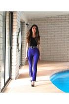 skinny jeans Agaci pants