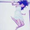 bella_emme