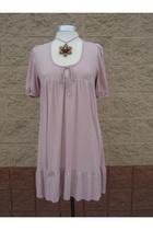 Puella dress