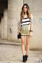 belleviorcom Belleviorcom skirt - Belleviorcom skirt