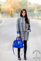 Belleviorcom coat