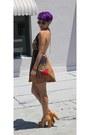 Tawny-rocknreconstruct-dress