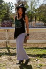 H-m-hat-classic-top-anonymous-dress-vintage-boots-rebecca-minkoff-bag