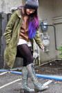 Vintage-doc-martens-boots-olive-green-target-jacket-camel-asoscom-top